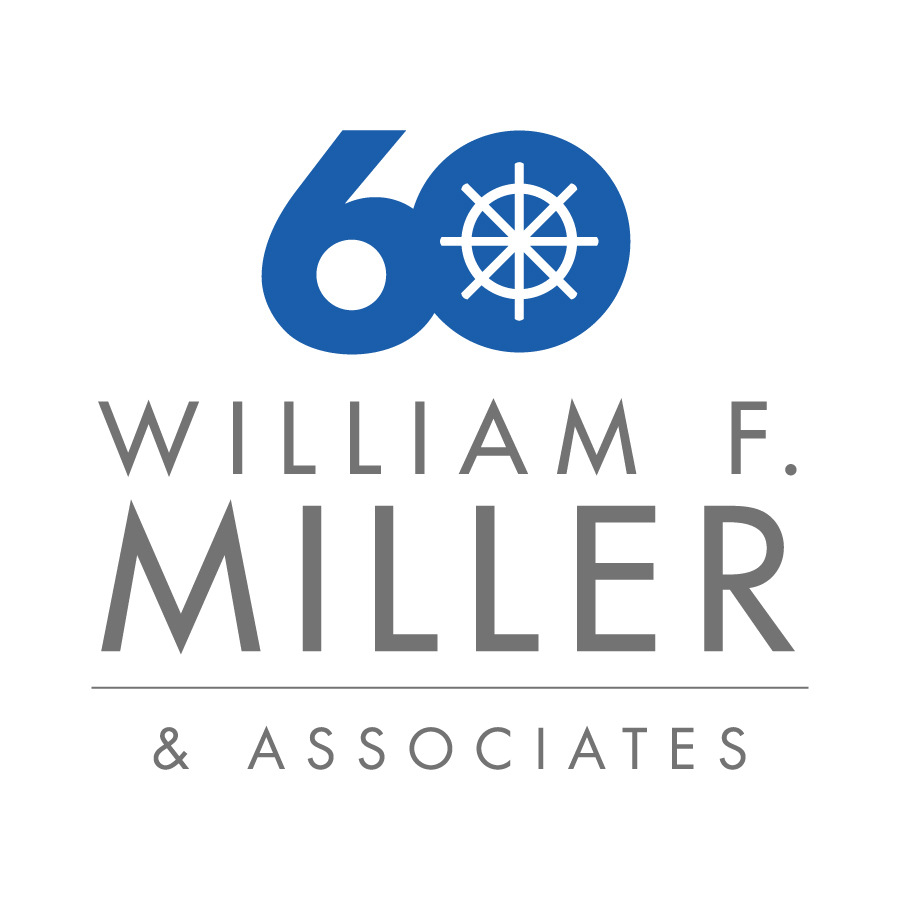 William F. Miller & Associates