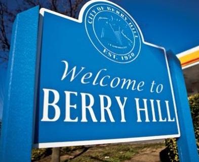 berry-hill-nashville-223628.jpg