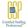 ASA-CSP-logo-300x300.jpg