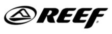 220px-Reef_logo.png