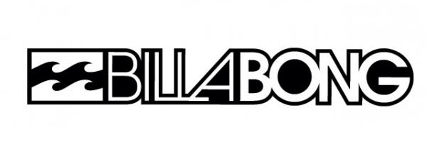 Billabong-Company-Logo.jpg