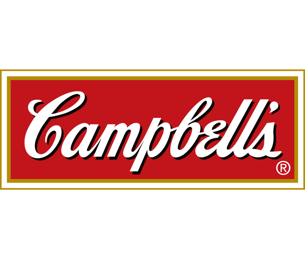 campbells-corporate-logo1.png