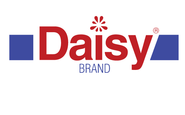 daisybrand.png
