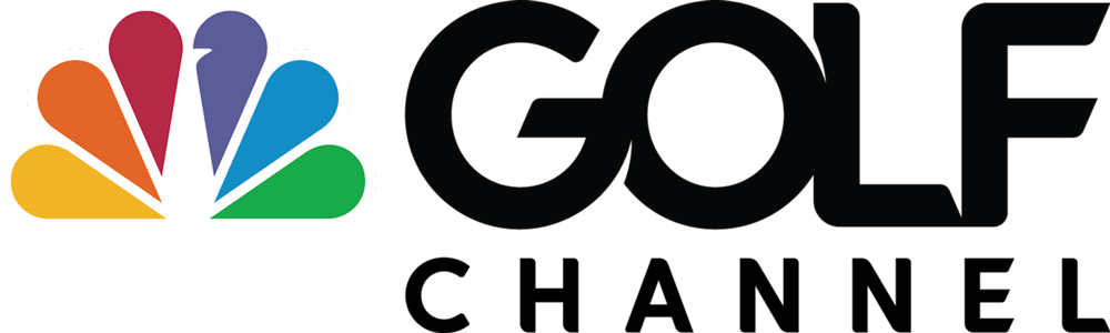 golf_channel_logo_detail.png