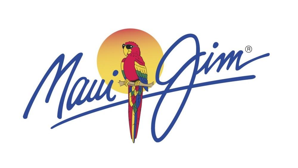 Maui-Jim3-1024x576.jpg
