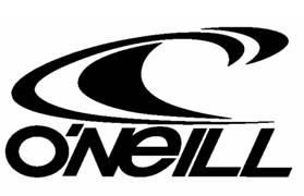ONeill-Company-Logo.jpg
