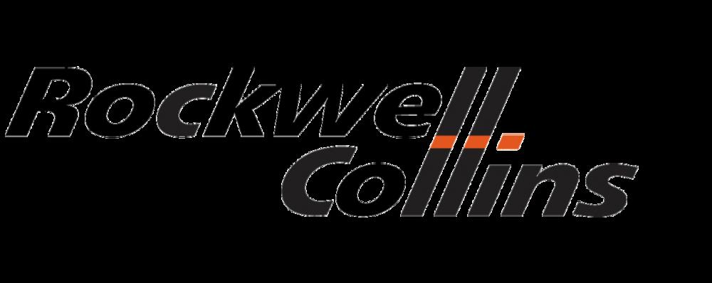 RockwellCollinsLogo.png