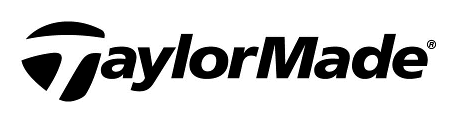 Taylormade_logo.png