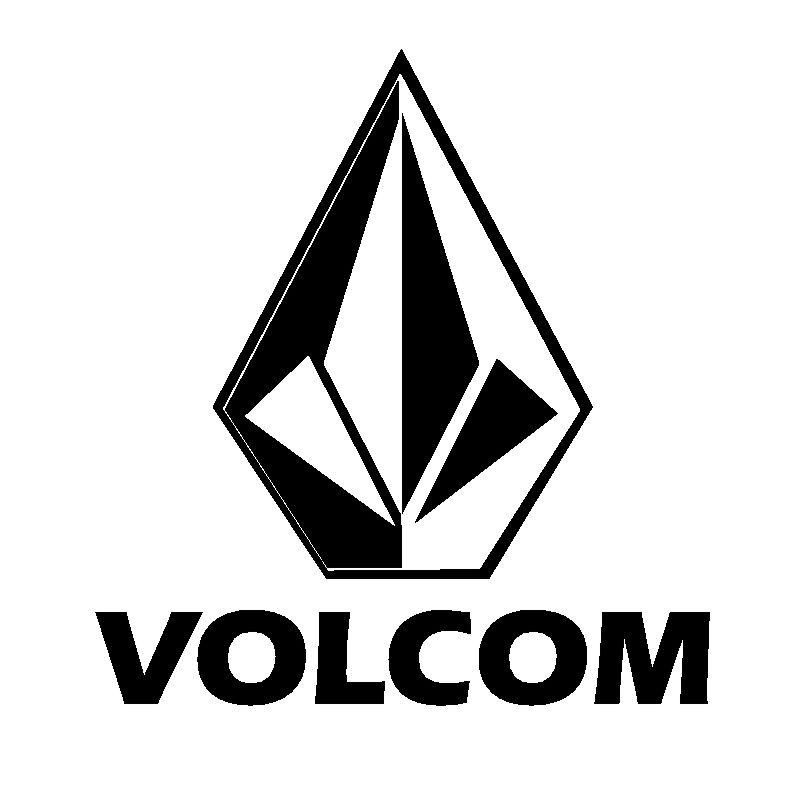 volcom-logo.jpg