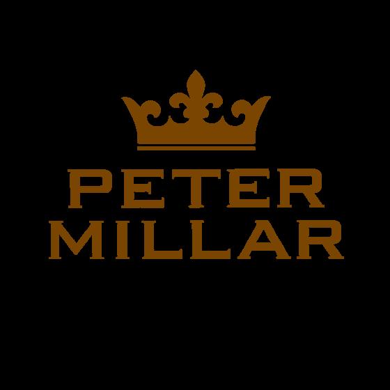 Peter-Millar-Logo[1].png