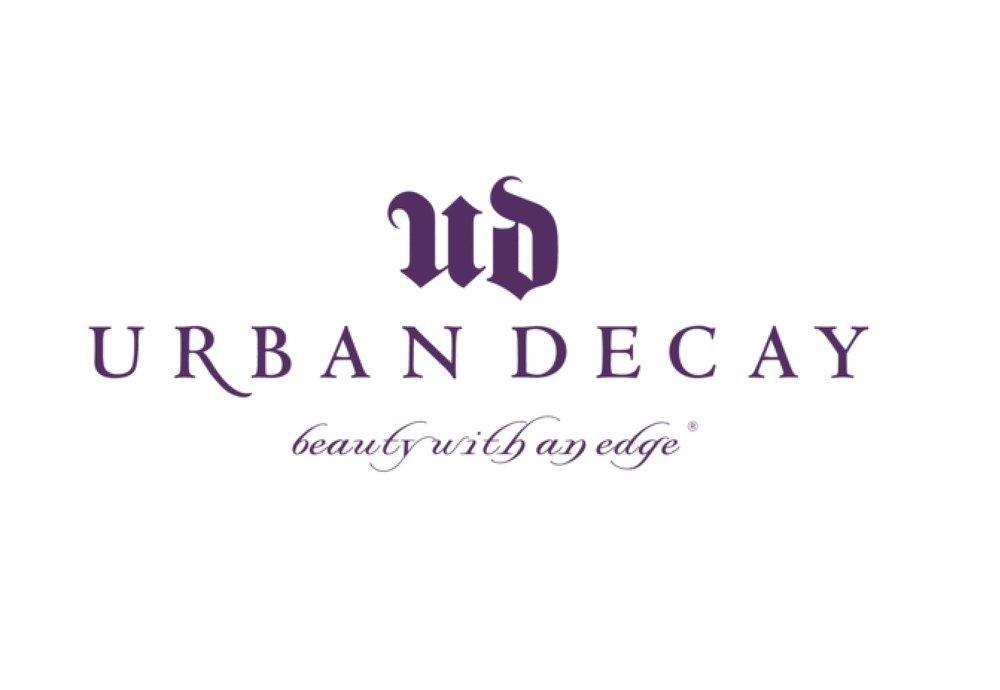 urban-decay-logo1[1].jpg