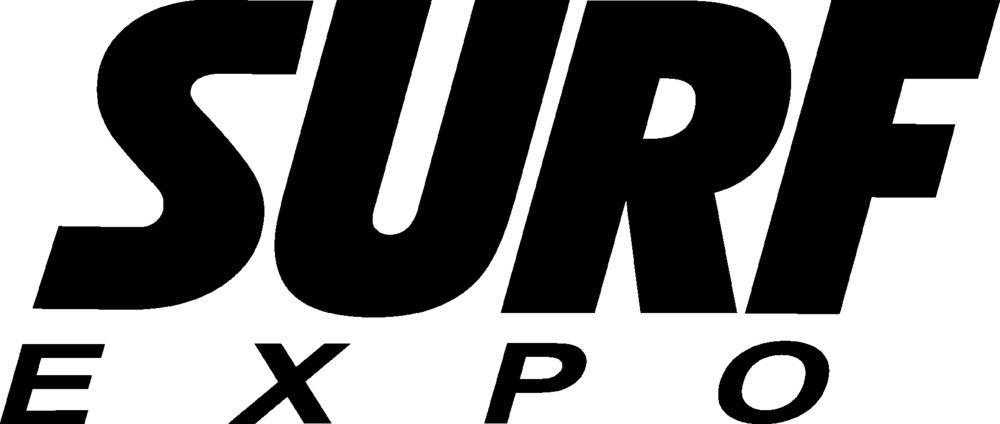 SurfExpoLogo[1].jpg