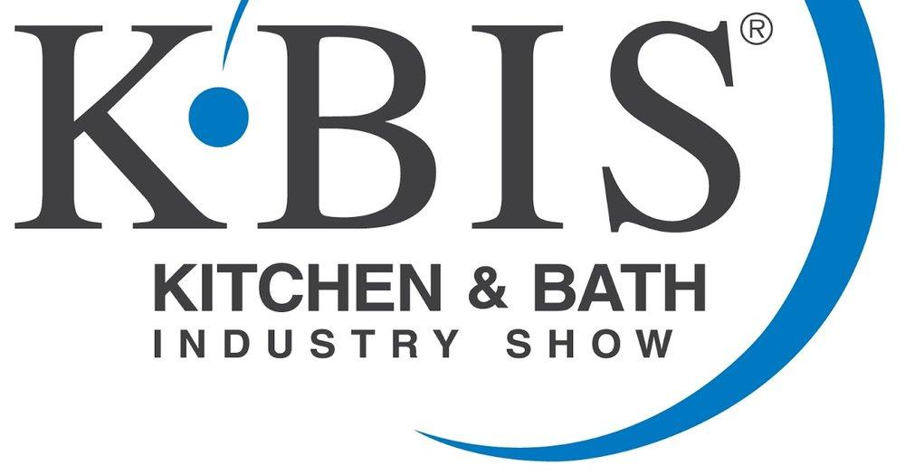 KBIS2010_Logo_Color[1].JPG