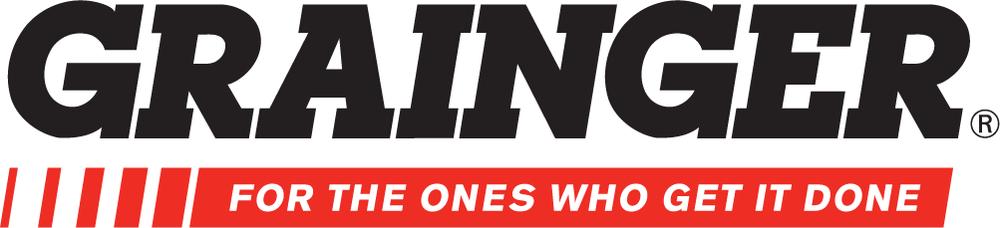 grainger-logo[1].png