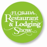 Florida-Restaurant-Lodging-Show-2010-logo[1].jpg