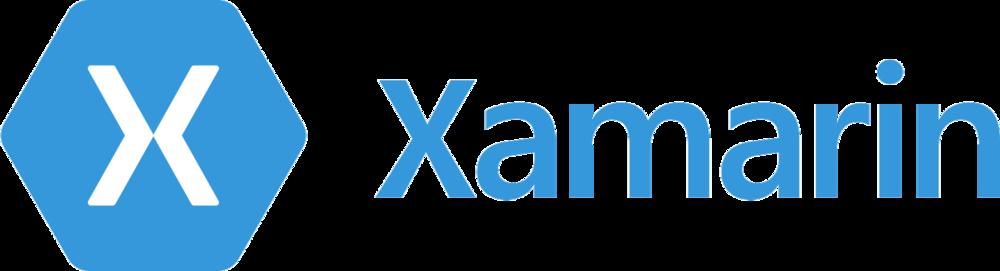 Xamarin%20Inc..zpoh_xamarin-logo-hexagon-blue[1].png