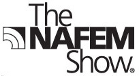 NAFEM-Show-Logo-Large[1].jpg