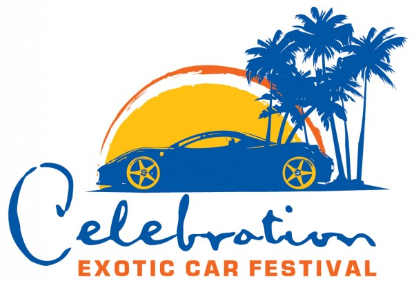Exotic-Car-Show-Logo[1].jpg