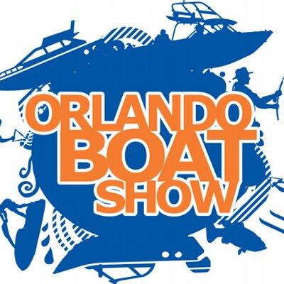 Orlando_logo_color_400x400[1].jpg