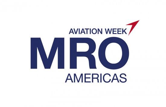 MRO_Americas_logo_blue-red_sm-e1458167747430[1].jpg