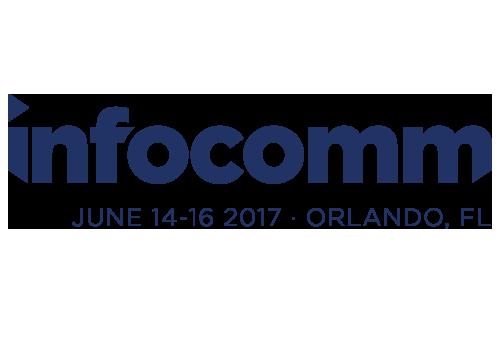 InfoComm-2017-Logo[1].png