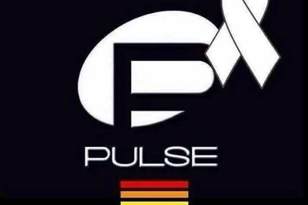 pulse-nightclub-logo-600x400[1].jpg