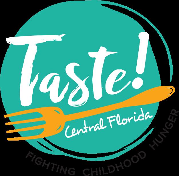 Taste logo.png