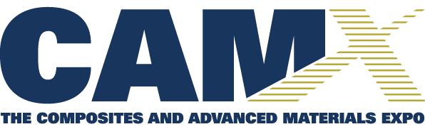 2014-CAMX-logo.png