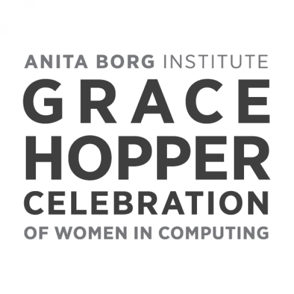 Grace Hopper.png