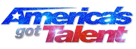 Americas-Got-Talent-Live-Stream.jpg