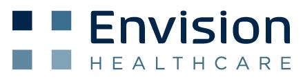 Envision Healthcare.jpg