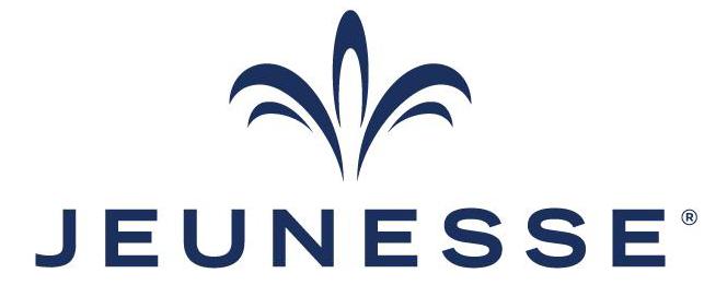 jeunesse-logo.png