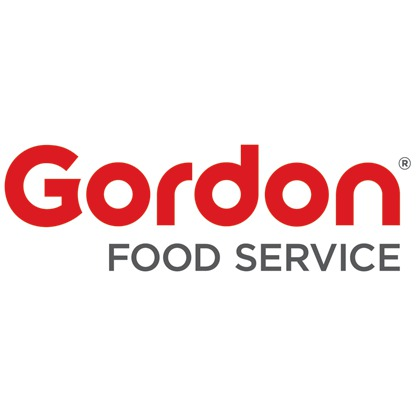 Gordon food service.jpg