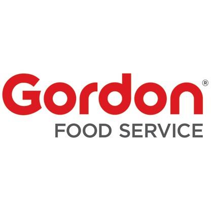 Gordon food service.jpg