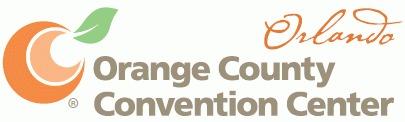 PNG OCCC Logo.jpg
