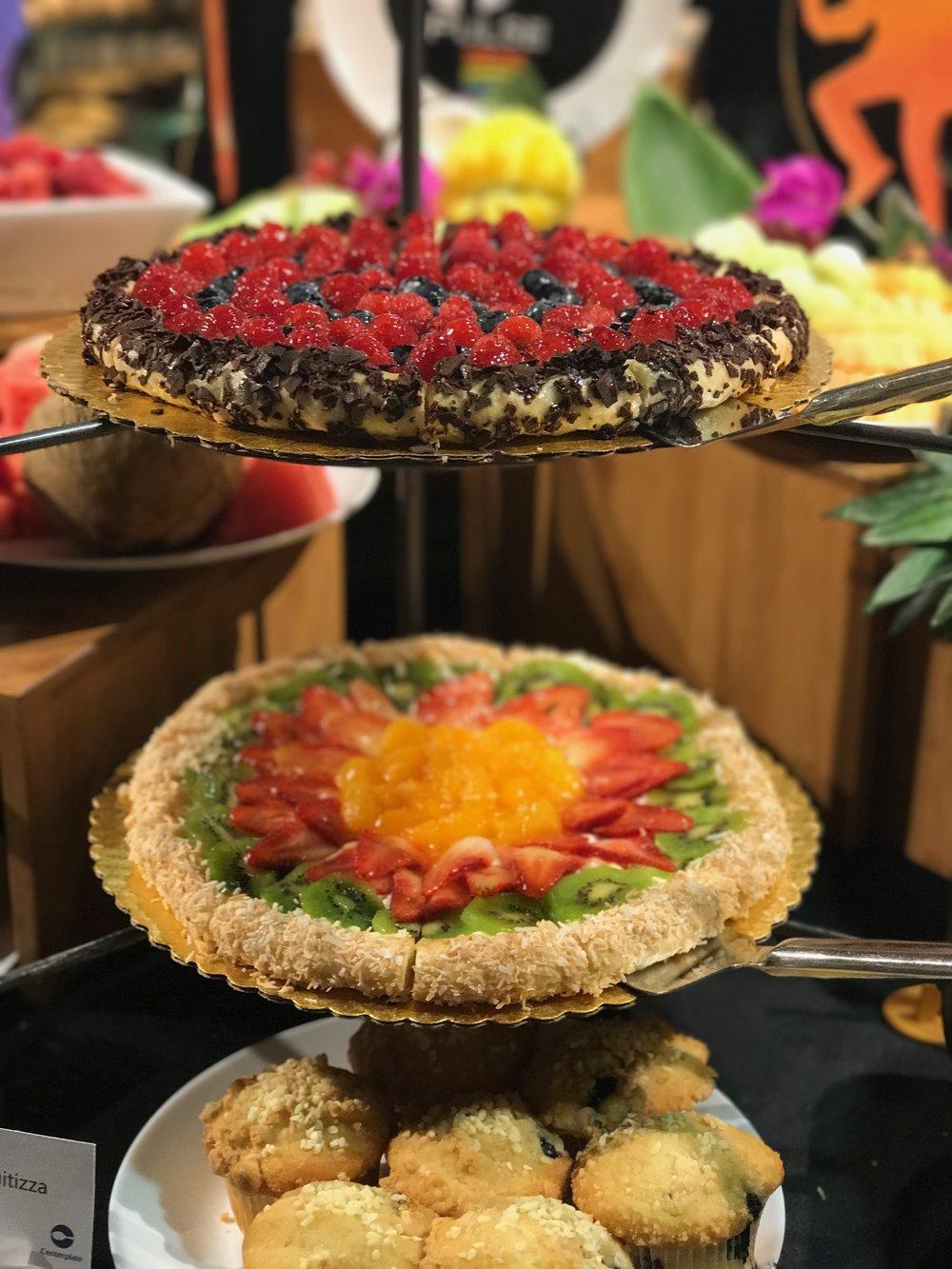 Fruitizza.JPG