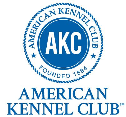 akc-logo.jpg