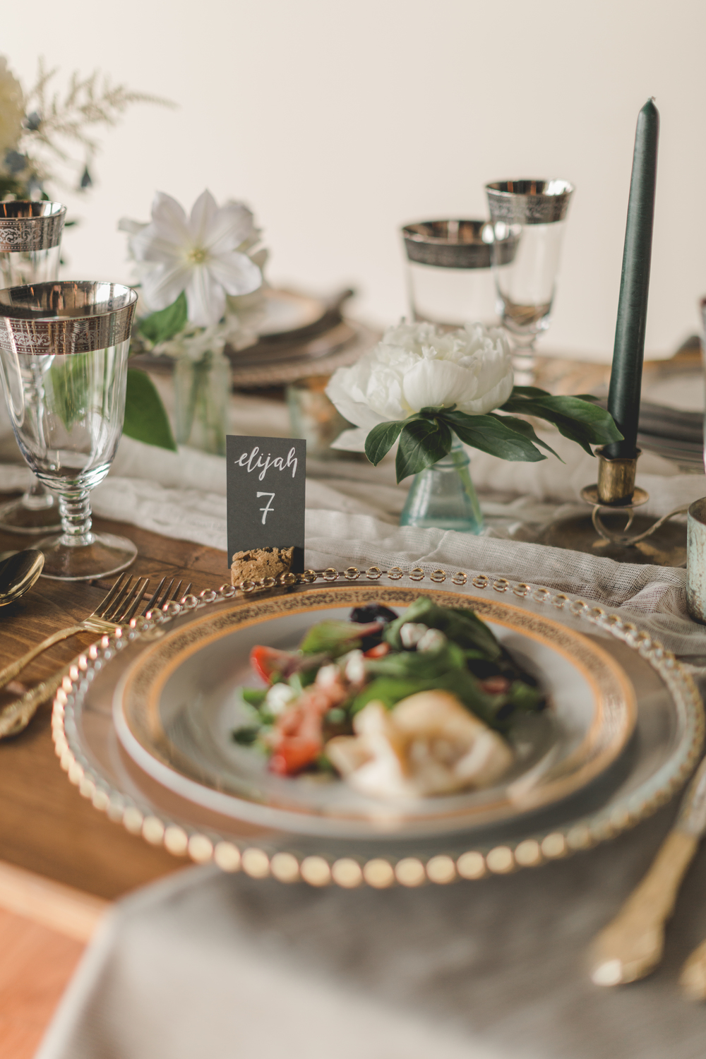 Whaling_Museum_Styled_Shoot_food_4-19-16-11.jpg