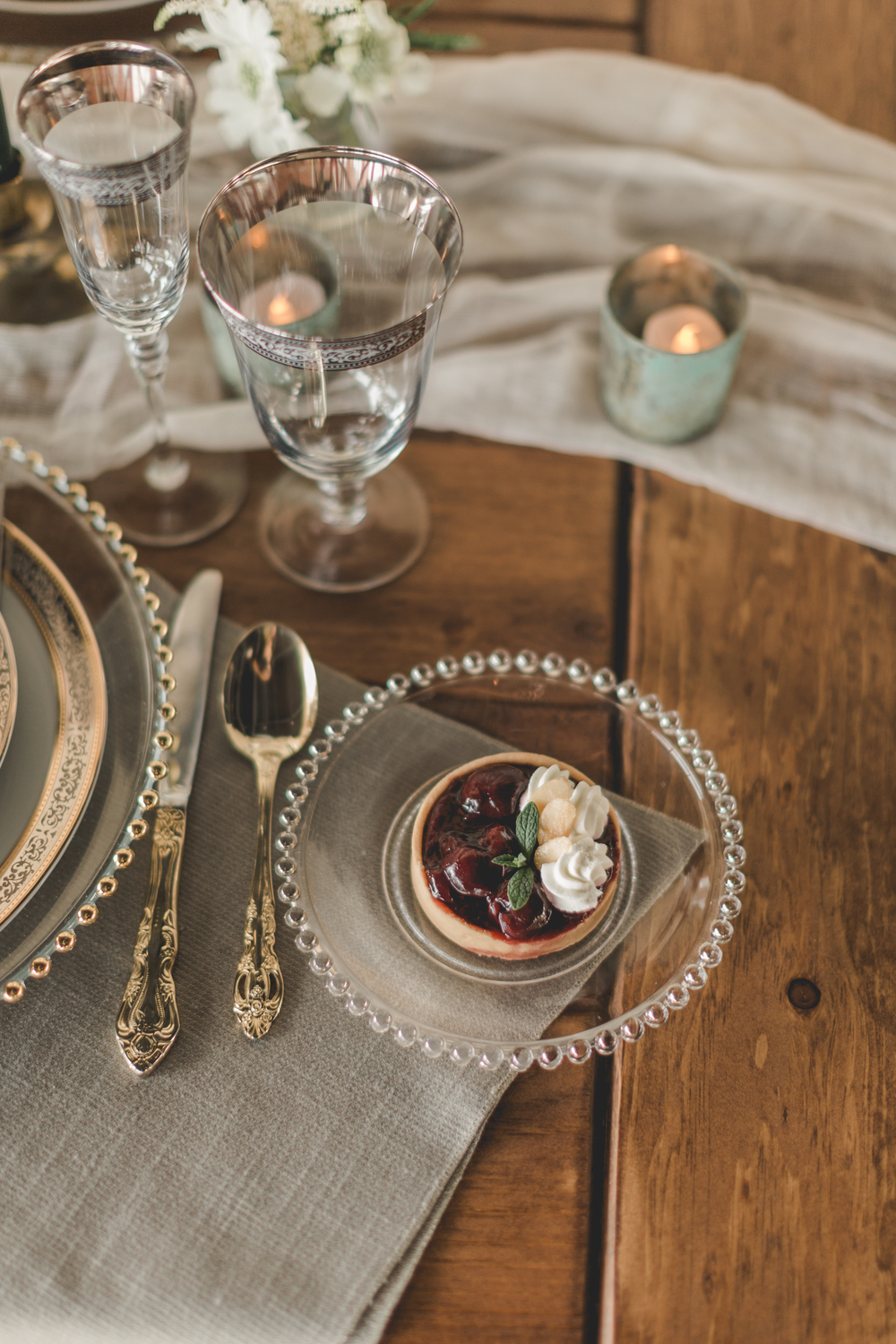 Whaling_Museum_Styled_Shoot_food_4-19-16-25.jpg