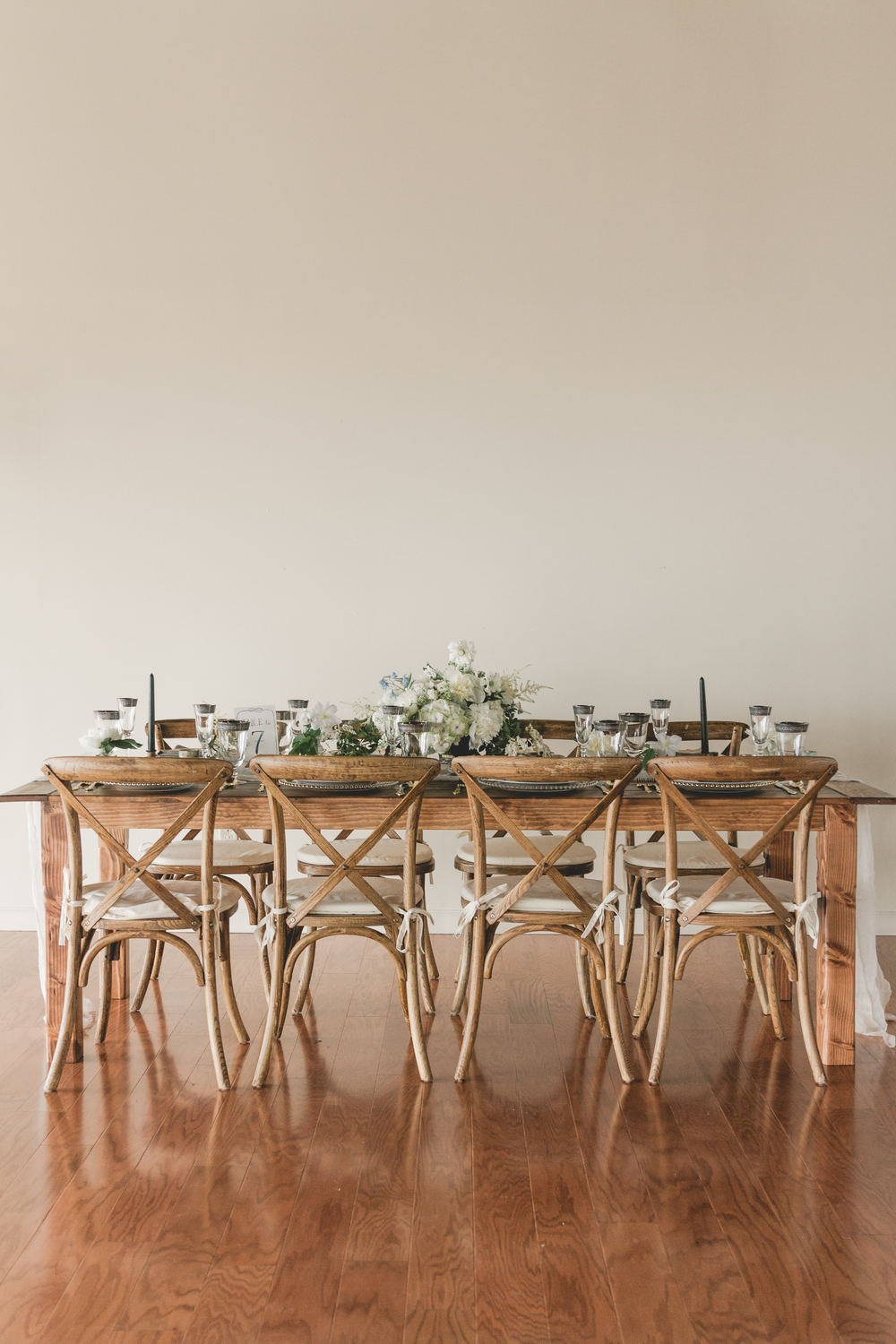 Whaling_Museum_Styled_Shoot_guesttable_4-19-16-13.jpg