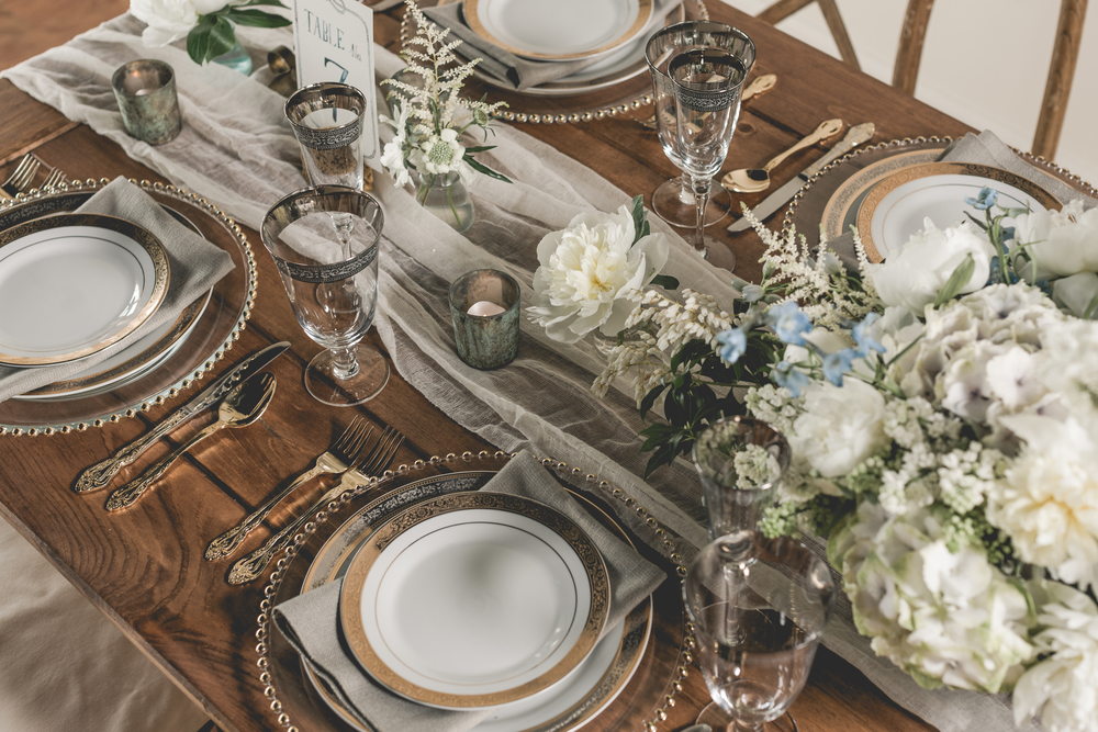 Whaling_Museum_Styled_Shoot_guesttable_4-19-16-28.jpg