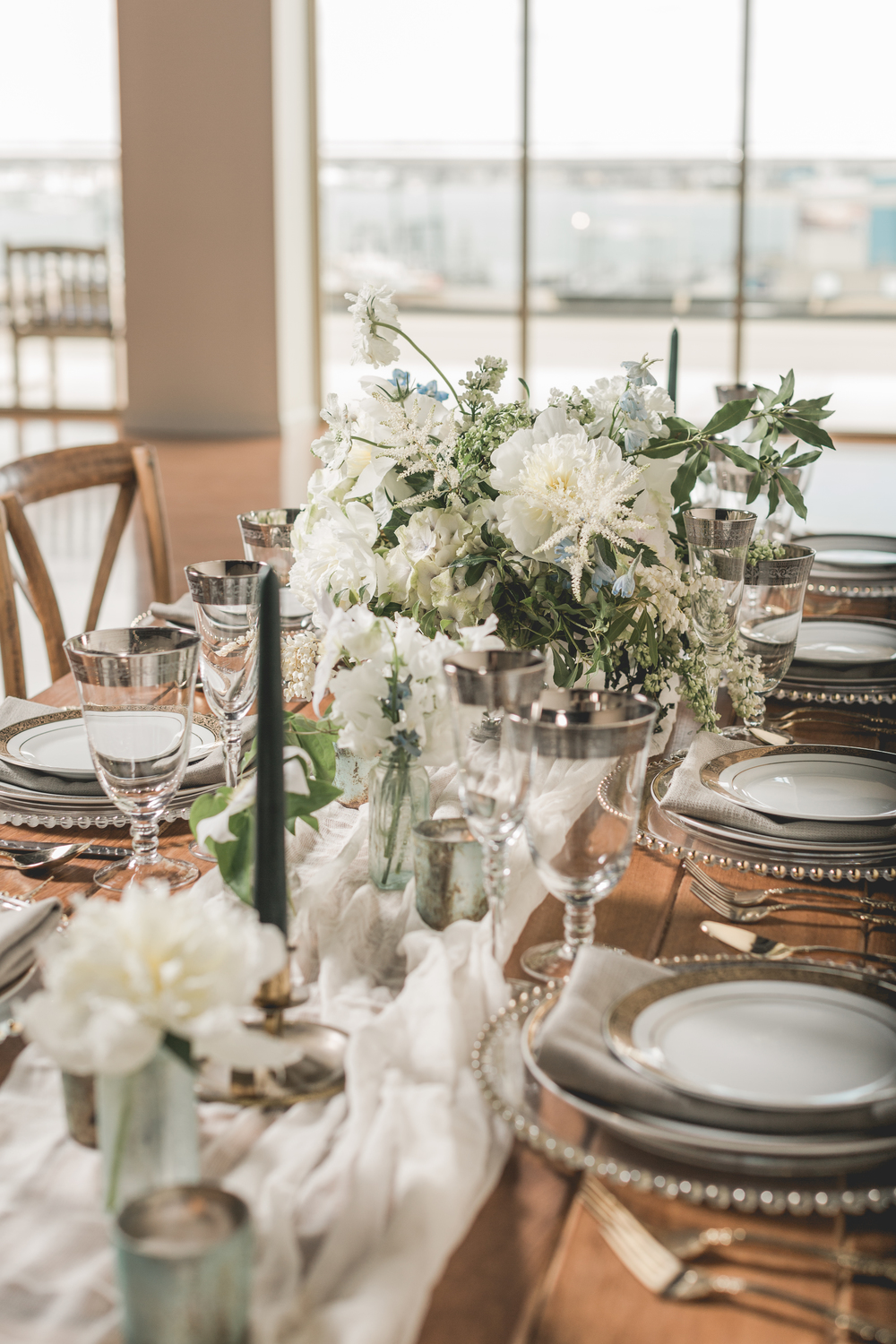 Whaling_Museum_Styled_Shoot_guesttable_4-19-16-34.jpg