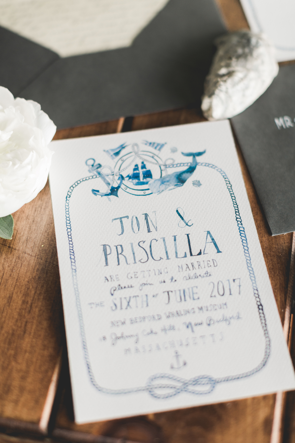 Whaling_Museum_Styled_Shoot_papergoods_4-19-16-4.jpg