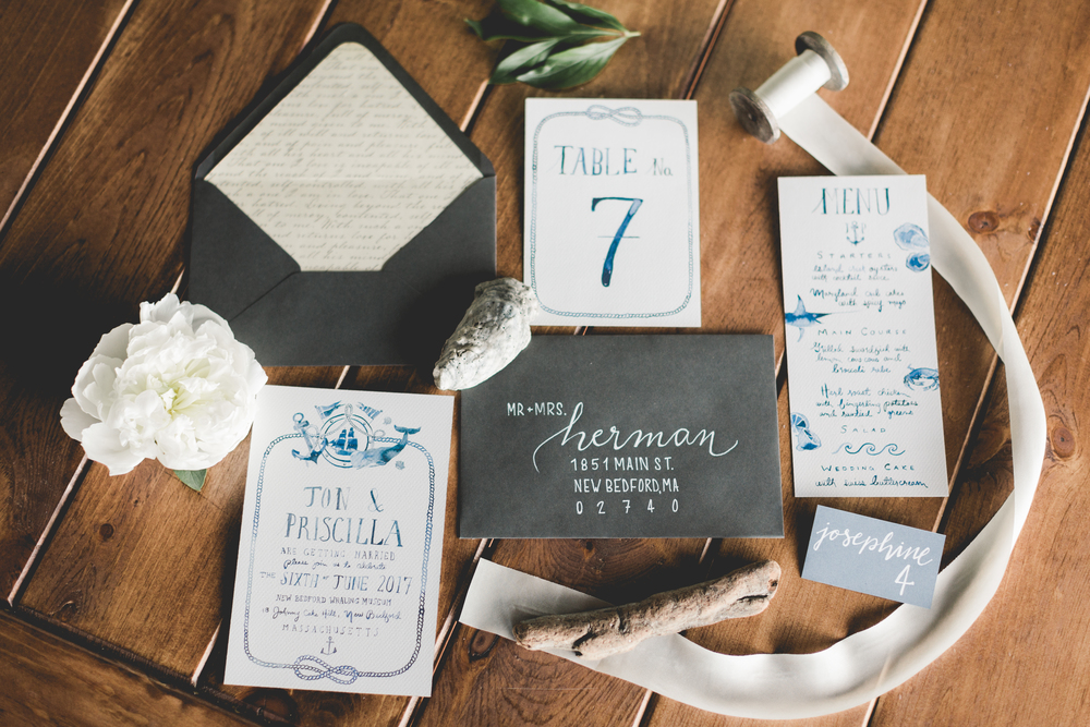 Whaling_Museum_Styled_Shoot_papergoods_4-19-16-2.jpg