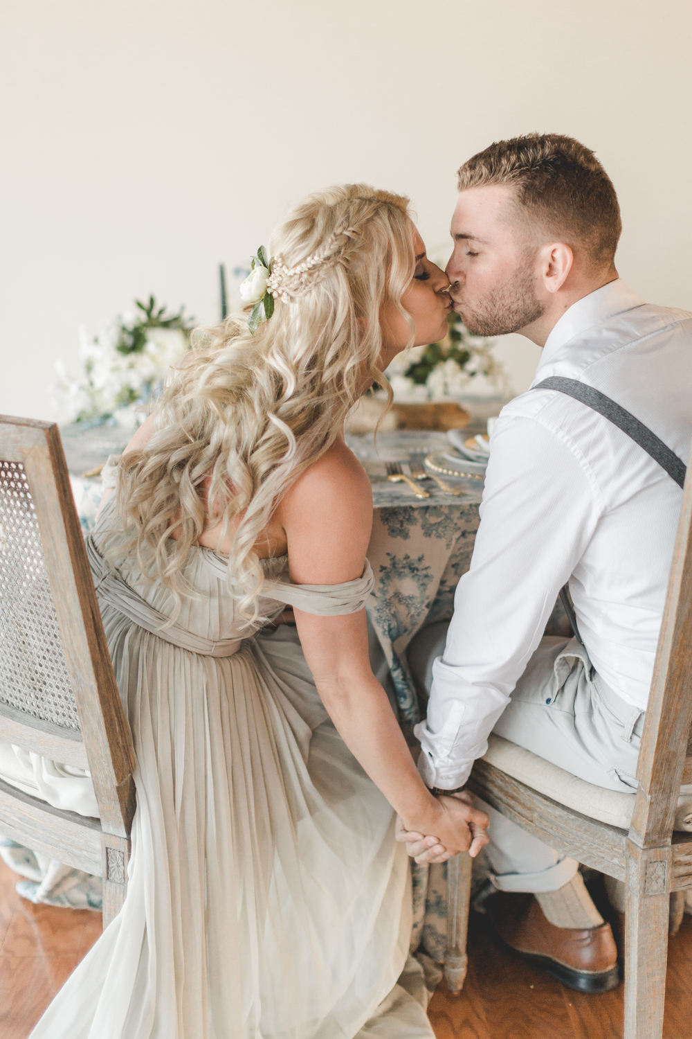 Whaling_Museum_Styled_Shoot_sweethearttable_4-19-16-31.jpg