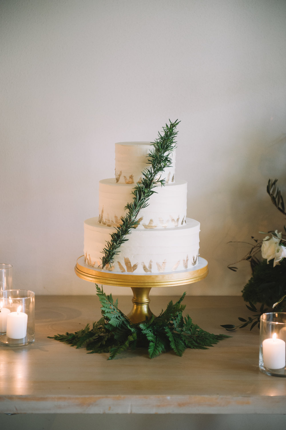 7065_ChelseaAndPaul_Wedding.jpg