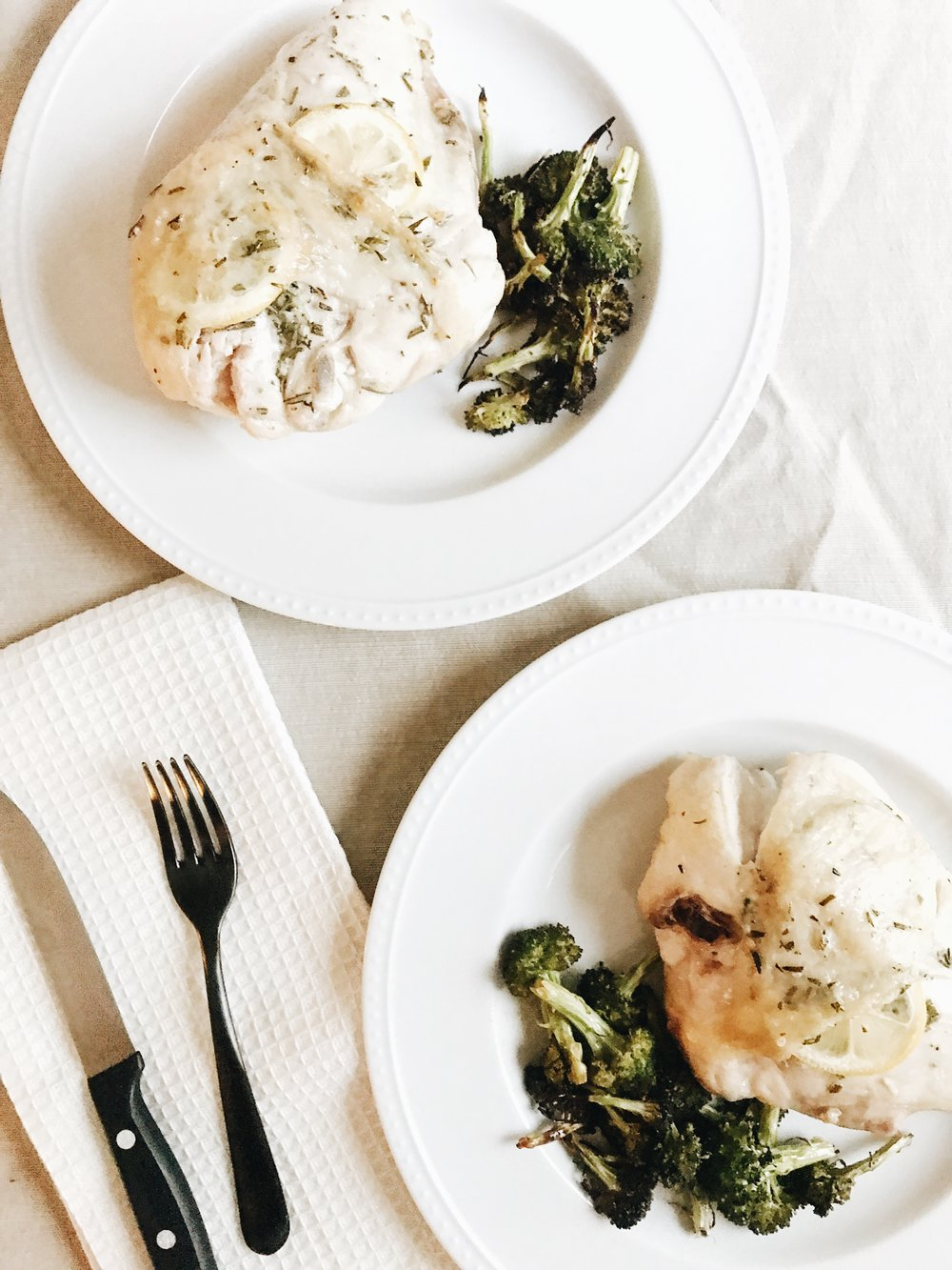 Food weeknight cooking for two blog kelly golia event planning food weeknight cooking for two july 10 2017 by kelly golia forumfinder Images
