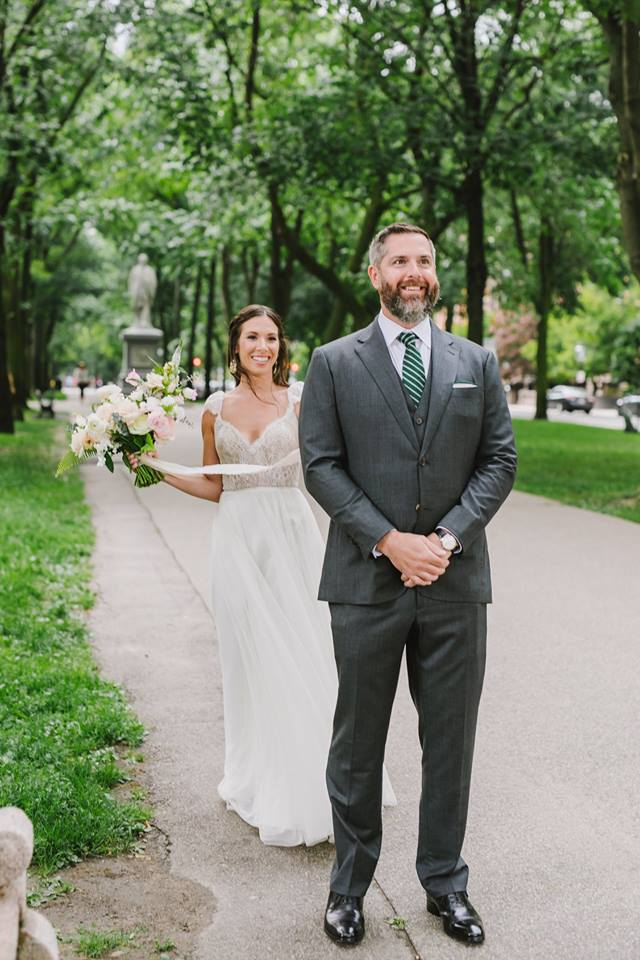 Boston Public Library Wedding Planner and Designer - Angie and Matt 6.jpg