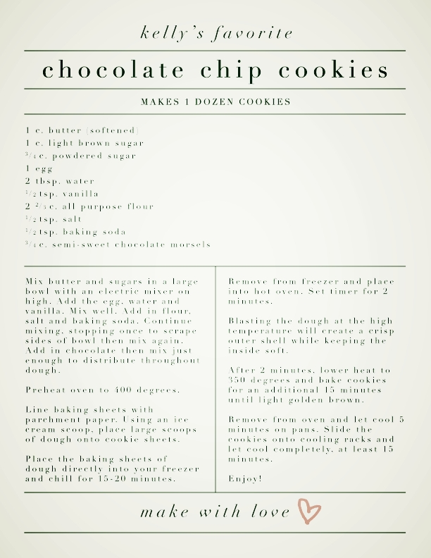 Kelly's-Favorite-Chocolate-Chip-Cookies.jpg