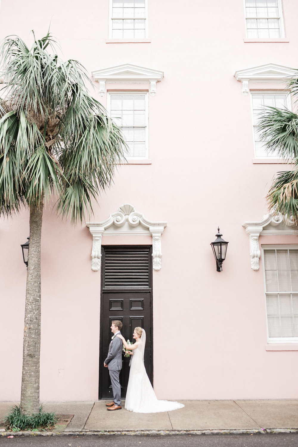 cannongreenweddingcharleston-abby&garett-rachelcraigphotography-0610.jpg